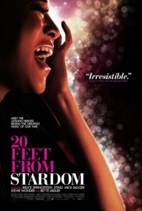 twenty-feet-from-stardom-poster-405x600-e1371172383677