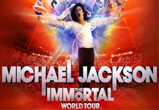 Michael-Jackson-The-Immortal (1)