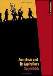 anarchismaspi