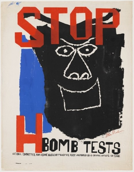 stopbombtests