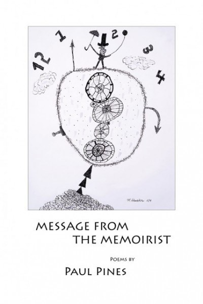 messages-from-the-memorist-428x642