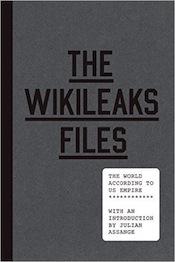 wikileaksfiles