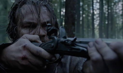 the-revenant-trailer-leonardo-dicaprio-000