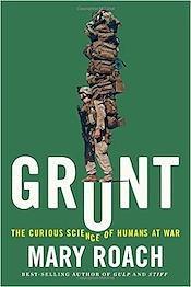 gruntroach