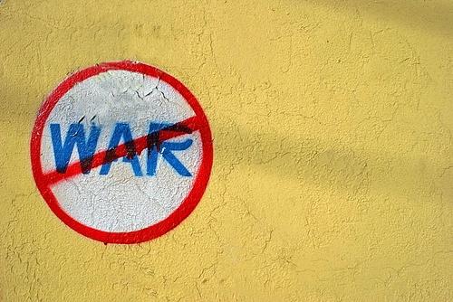 Image result for antiwar activism