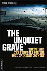 The Conflicted Legacy Of Dennis Banks Aim The Fbi And The Murder