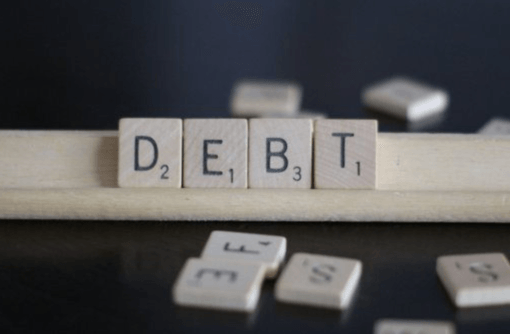 Debt is a determining factor in history thecheapjerseys Gallery