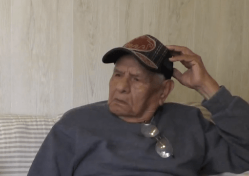Epifanio Camacho: a Militant Farmworker Brushed Out of History