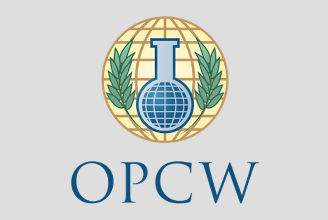 The OPCW and Douma: Chemical Weapons Watchdog Accused of Evidence-Tampering by Its Own Inspectors - CounterPunch.org