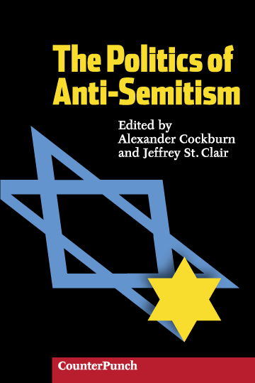 anti semitism 300 word essay Effects of anti-semitism effects of anti-semitism topic: effects of anti-semitism introduction click here for more information on this paper anti-semitism started many decades ago where jews are discriminated, prejudiced, and hated.
